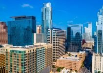 sell a business in Texas