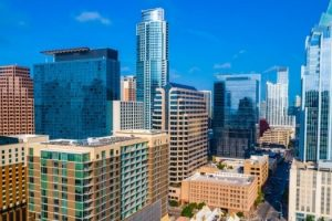 How to Sell a Business in Texas (Guide For 2021)