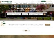 Transworld Business Advisors review