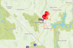 best business brokers in Las Vegas