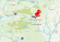 best business brokers in Arkansas