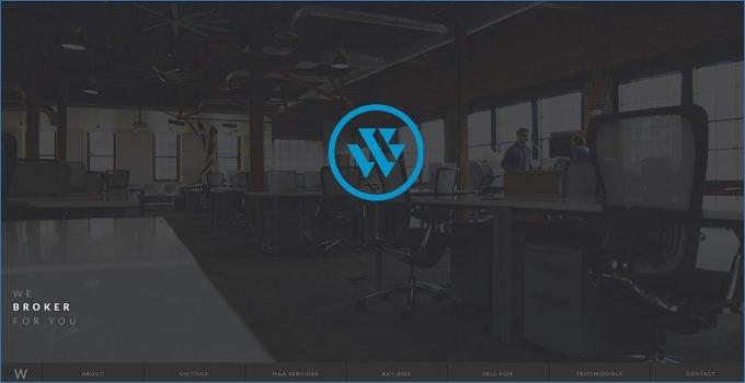 WeBrokr review
